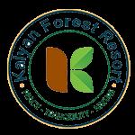 Kalyan Forest Resort